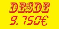 ASCENSORES 3 PARADAS DESDE 9750€